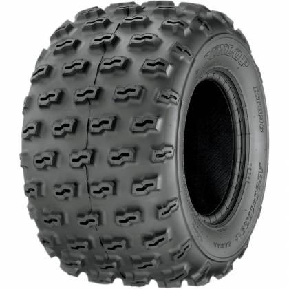 Anvelope Dunlop KT396 R 20X10 R 9 TL