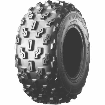 Anvelope Dunlop KT331A F 21X7 R 10 TL