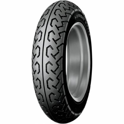 Anvelope Dunlop K488 F 4.00-12 65J TL