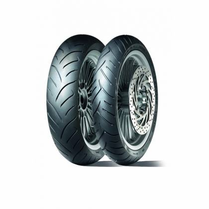 Anvelope Dunlop SCOSM 140/70-12 65P TL