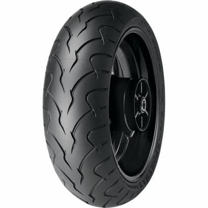 Anvelope Dunlop D207 R 180/55ZR18 (74W) TL