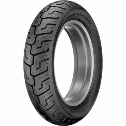 Anvelope Dunlop D401 ELITE 130/90B16 73H TL
