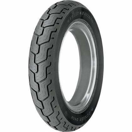 Anvelope Dunlop D402 R MT90B16 74H TL