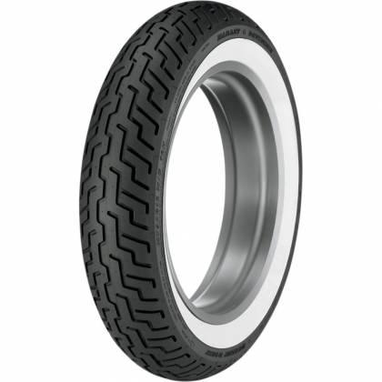 Anvelope Dunlop D402 F WW MT90B16 72H TL