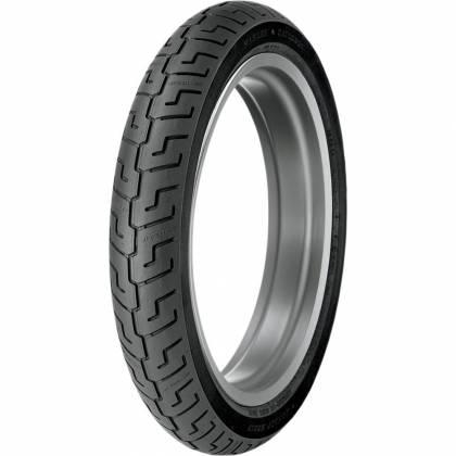 Anvelope Dunlop K591 SP H/D F 100/90-19 51V TL