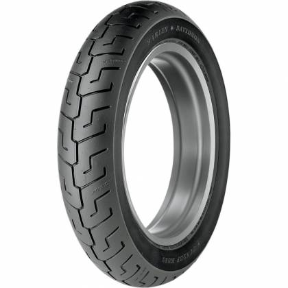 Anvelope Dunlop K591 ELITE SP 130/90B16 64V TL