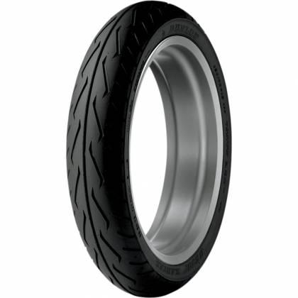 Anvelope Dunlop D250 F 130/70R18 63H TL