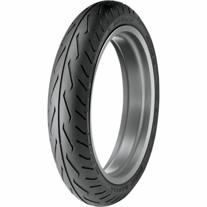 Anvelope Dunlop D251 F 130/70R18 63H TL
