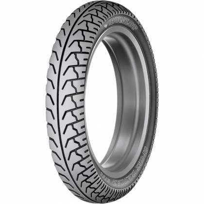 Anvelope Dunlop K701 F 120/70R18 59V TL