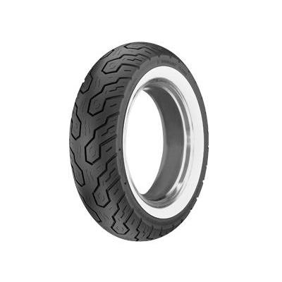 Anvelope Dunlop K555 R WW 170/80-15 77H TL