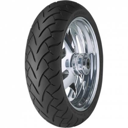 Anvelope Dunlop D220 R 170/60R17 72H TL