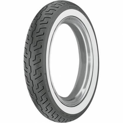 Anvelope Dunlop K177 F WW 120/90-18 65H TL