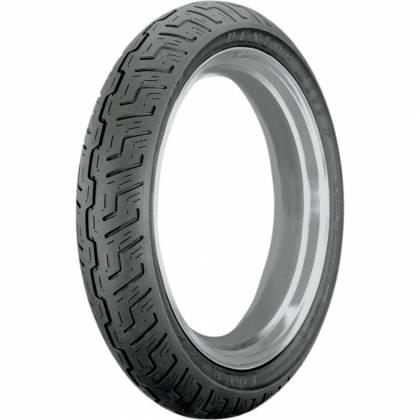 Anvelope Dunlop K177 F 120/90-18 65H TT