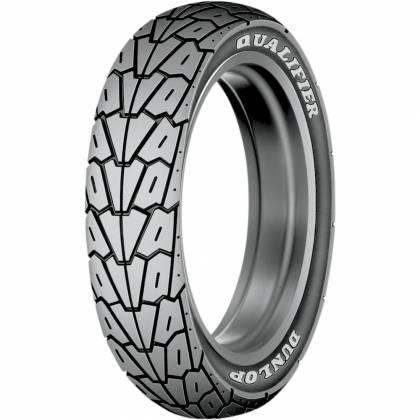 Anvelope Dunlop K525 R WLT 150/90-15 74V TL
