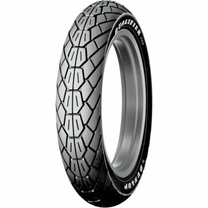 Anvelope Dunlop F20 F WLT 110/90-18 61V TL