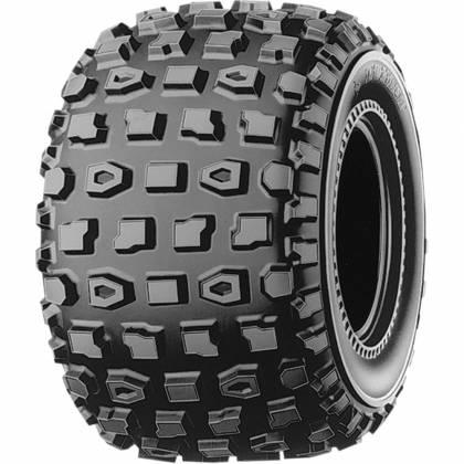Anvelope Dunlop KT587 F 18 X 8-7 TL