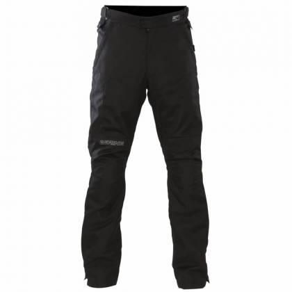 Pantaloni Moto din Textil BERING KEERS