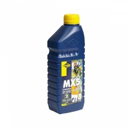 Ulei Putoline MX52T 1L