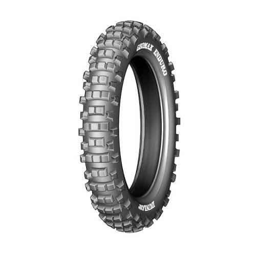 Anvelope Dunlop Geomax Enduro 90/90-21 54R