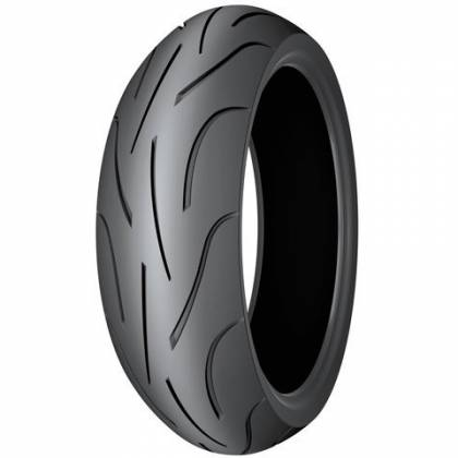 Anvelope Michelin Pilot Power 2 CT 190/50 ZR17