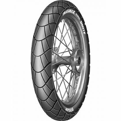 Anvelope Dunlop Trailmax D607 90/90-21