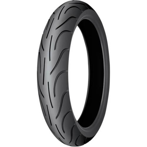 Anvelope Michelin PWR 120/70ZR17 (58W)TL