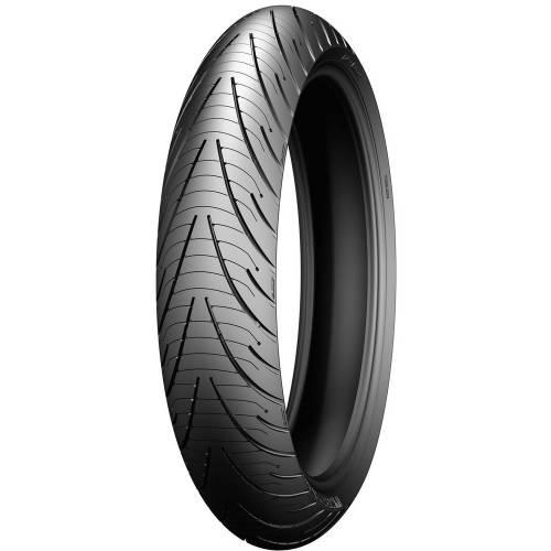 Anvelope Michelin PROAD3F 120/70ZR17 (58W) TL