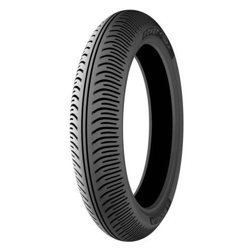 Anvelope Michelin P ONE RAIN 12/60R420 TL