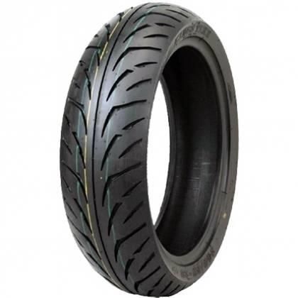 Anvelope Kings Tire KT-996 130/60-13