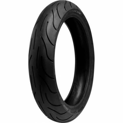 Anvelope Michelin PWR2CT 120/70ZR17 (58W)TL