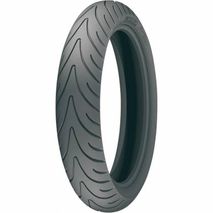 Anvelope Michelin P RD2 120/70ZR17 (58W)TL