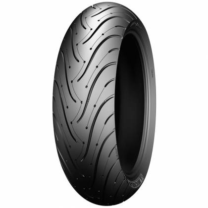 Anvelope Michelin PROAD3 160/60ZR18 (70W) TL