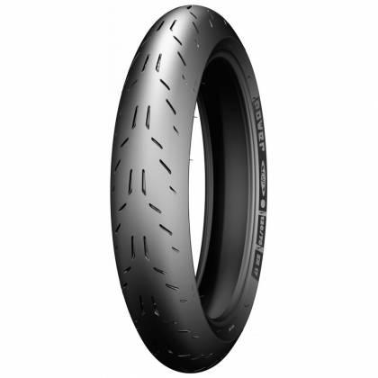 Anvelope Michelin POWCUP VA 120/70R17 58V TL