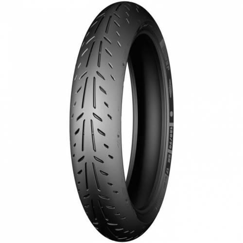 Anvelope Michelin PSUSP 120/70ZR17 (58W) TL