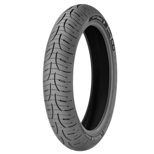 Anvelope Michelin PROAD4 F 120/70ZR17 (58W) TL