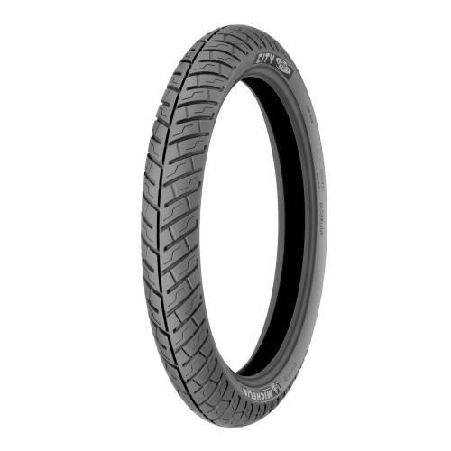Anvelope Michelin CIPRO F/R 3.00-18 52S TT