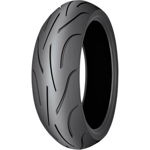Anvelope Michelin PWR 190/50ZR17 (73W)TL