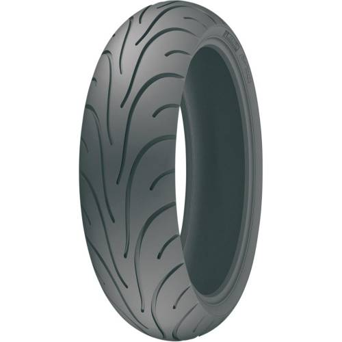 Anvelope Michelin P RD2 160/60ZR17 (69W)TL