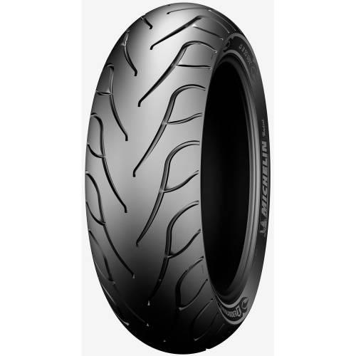 Anvelope Michelin COM II 200/55R17 78V TL