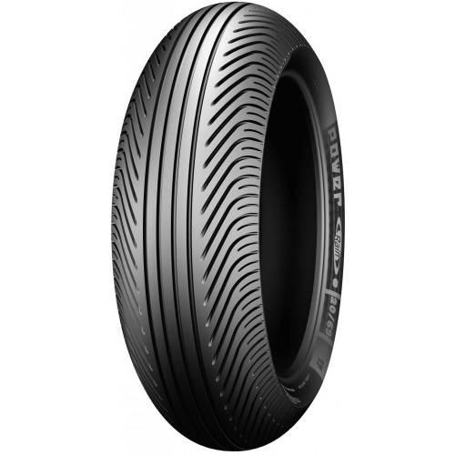 Anvelope Michelin POW RAIN 19/69R17 R TL