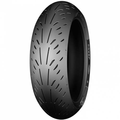 Anvelope Michelin PSUSP 190/55ZR17 (75W) TL