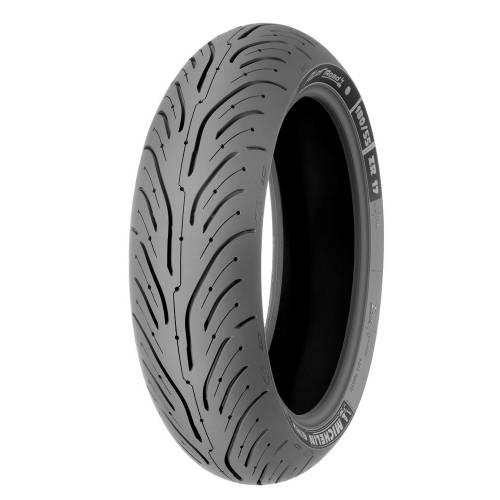 Anvelope Michelin PROAD4 R 190/55ZR17 (75W) TL