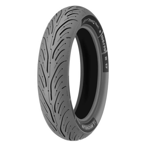 Anvelope Michelin PROAD4R TRAIL 170/60R17 72V TL