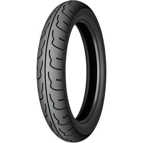 Anvelope Michelin ACT 90/90-18 51HTL/TT