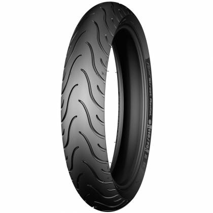 Anvelope Michelin PSTRADF 110/70R17 54H TL