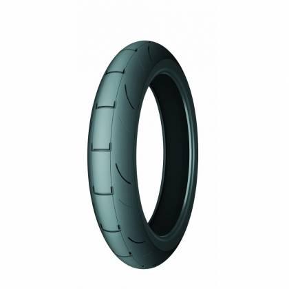 Anvelope Michelin SM 17B 12/60R420 TL NHS