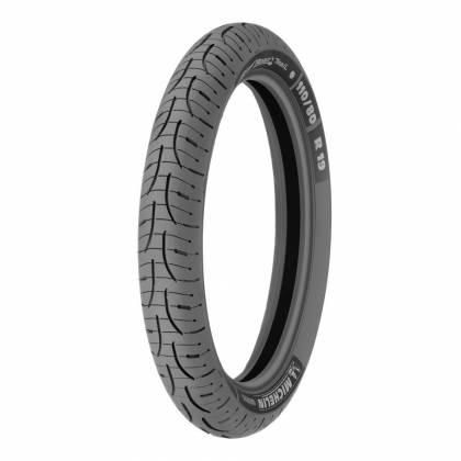Anvelope Michelin PROAD4F TRAIL 110/80R19 59V TL