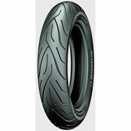 Anvelope Michelin COM IIF 110/90B18 61H TL/TT