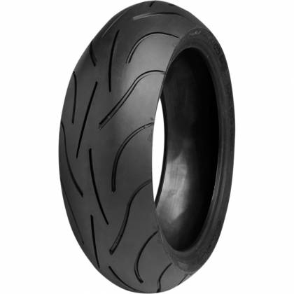 Anvelope Michelin PWR2CT 190/55ZR17 (75W)TL