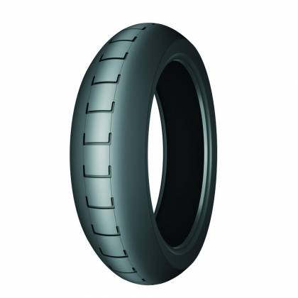 Anvelope Michelin SM R 14B 16/63-17 TL